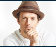 <br /> <b>Notice</b>:  Array to string conversion in <b>/home/similar/domains/similar-artist.info/public_html/cms/application/views/default/similarto_artistsinfoview.php</b> on line <b>141</b><br /> Array info on similar-artist.info