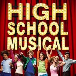 High School Musical similar artists similar-artist.info