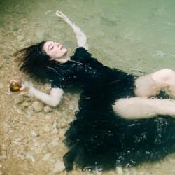 Lorde similar artists similar-artist.info