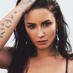 Demi Lovato similar artists similar-artist.com