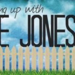 Donell Jones similar artists similar-artist.info
