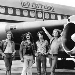 Led Zeppelin similar artists similar-artist.com
