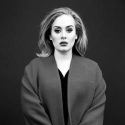 Adele similar artists similar-artist.info