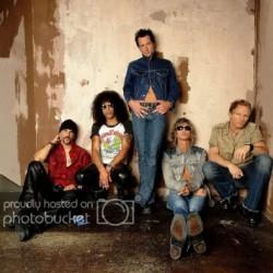 Velvet Revolver similar artists similar-artist.info