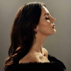 Lana Del Rey similar artists similar-artist.com