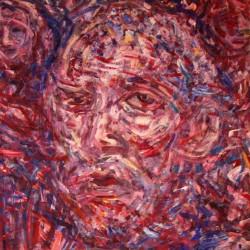 Joe Cocker similar artists similar-artist.info