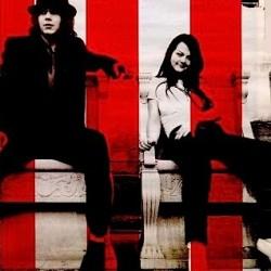The White Stripes similar artists similar-artist.info