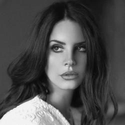 Lana Del Rey similar artists similar-artist.info