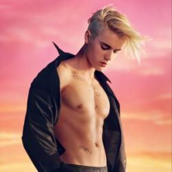 Justin Bieber similar artists similar-artist.info