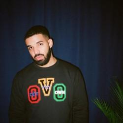 Drake similar artists similar-artist.info