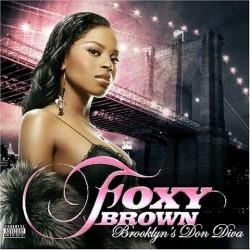Foxy Brown similar artists similar-artist.info