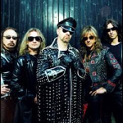 Judas Priest similar artists similar-artist.info