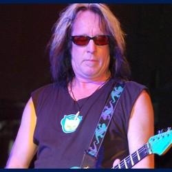 Todd Rundgren similar artists similar-artist.info