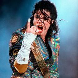 Michael Jackson similar artists similar-artist.info