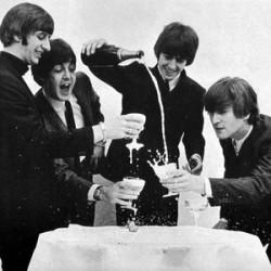The Beatles similar artists similar-artist.info