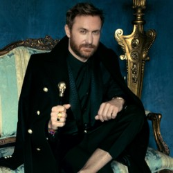 David Guetta similar artists similar-artist.info