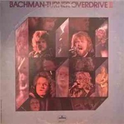 Bachman Turner Overdrive similar artists similar-artist.info
