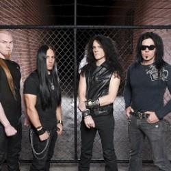 Morbid Angel similar artists similar-artist.info