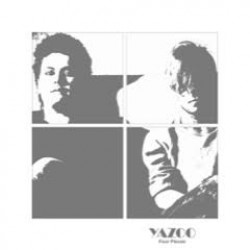 Yazoo similar artists similar-artist.info