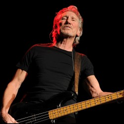 Roger Waters similar artists similar-artist.info