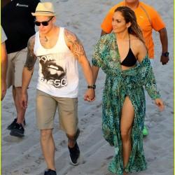 Jennifer Lopez similar artists similar-artist.info