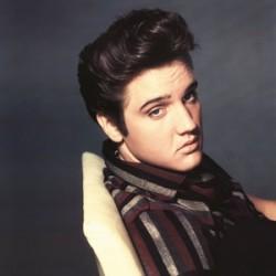 Elvis Presley similar artists similar-artist.info