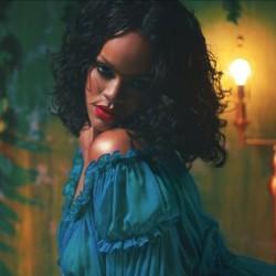 Rihanna similar artists similar-artist.com