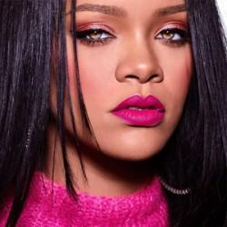 Rihanna similar artists similar-artist.info