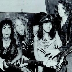 Metallica similar artists similar-artist.com