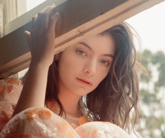 Lorde Similar Artists Top Songs And Much More Similar Artists Com
