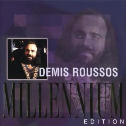 Demis Roussos similar artists similar-artist.info