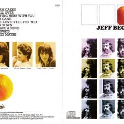 Jeff Beck Group similar artists similar-artist.info