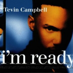 Tevin Campbell similar artists similar-artist.info