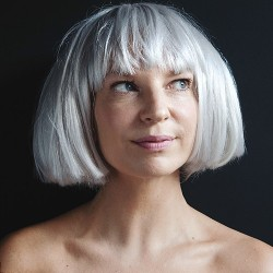 Sia similar artists similar-artist.com