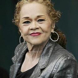 Etta James similar artists similar-artist.info