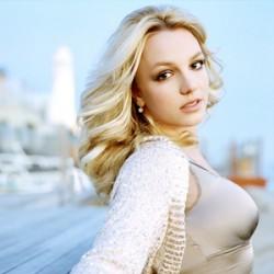 Britney Spears similar artists similar-artist.info