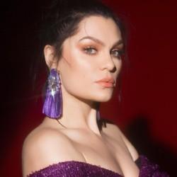 Jessie J similar artists similar-artist.info