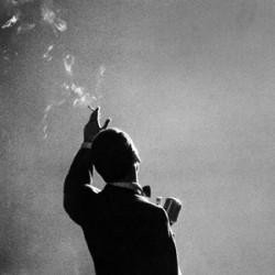 Frank Sinatra similar artists similar-artist.info