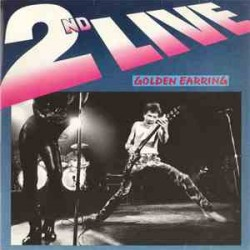 Golden Earring similar artists similar-artist.info