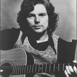 Van Morrison similar artists similar-artist.info