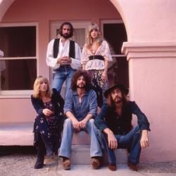Fleetwood Mac similar artists similar-artist.info