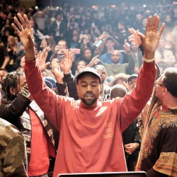 Kanye West similar artists similar-artist.com