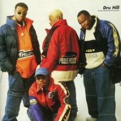 Dru Hill similar artists similar-artist.info