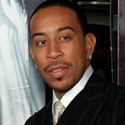 Ludacris similar artists similar-artist.info