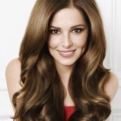 Cheryl Cole similar artists similar-artist.info
