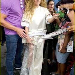 Lady Gaga similar artists similar-artist.info