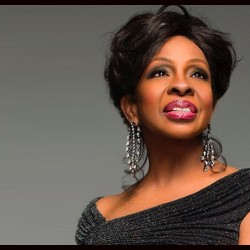 Gladys Knight similar artists similar-artist.info