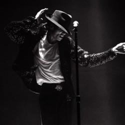 Michael Jackson similar artists similar-artist.com