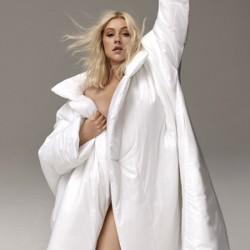 Christina Aguilera similar artists similar-artist.info
