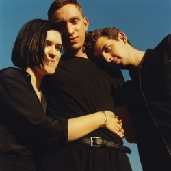 The Xx similar artists similar-artist.com